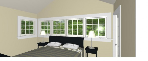 Image Master Suite addition ... (0)