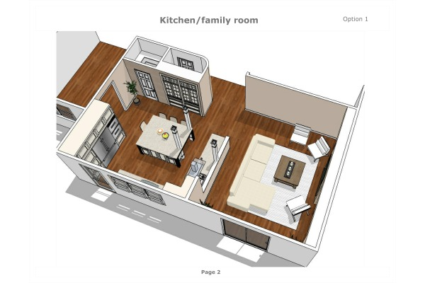 Image kitchen/family room (1)