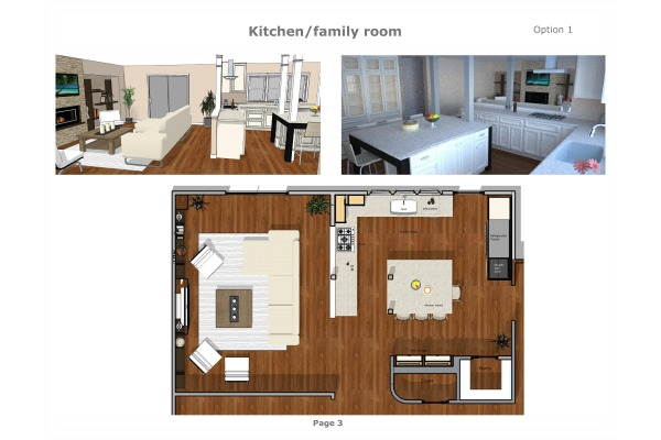Image kitchen/family room (2)