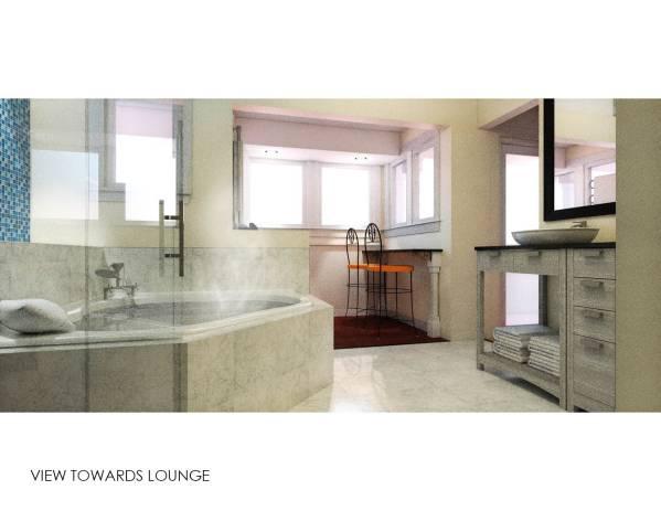 Image Master Bath Remodel/Ex... (1)