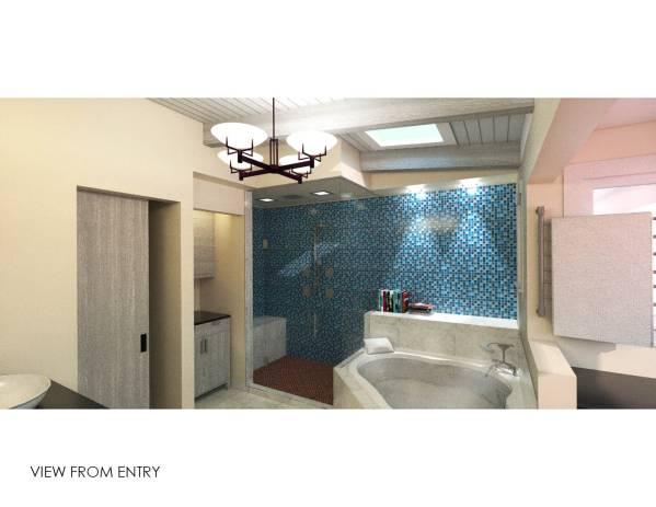 Image Master Bath Remodel/Ex... (2)