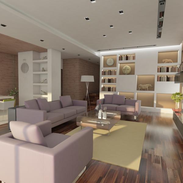 Image inerior design_house i...