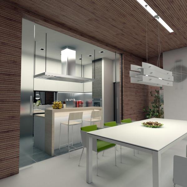 Image inerior design_house i... (1)