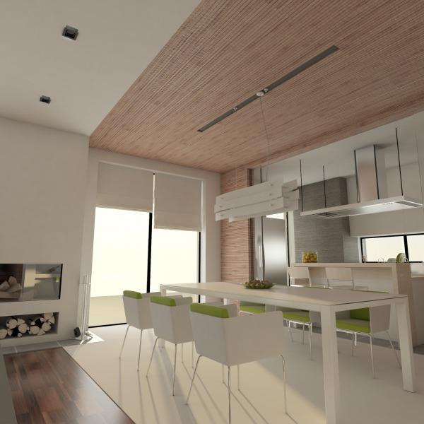 Image inerior design_house i... (2)
