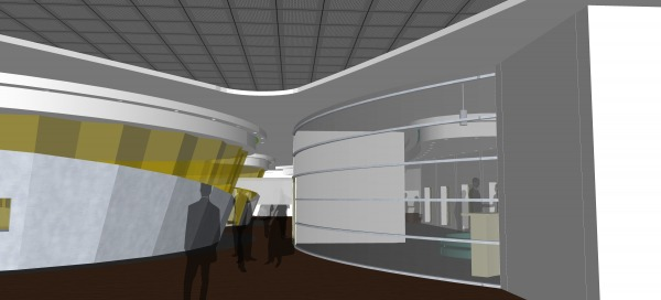 Image dynamic ceilings and s...