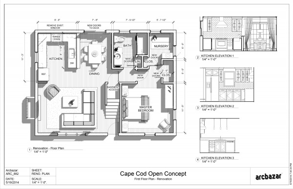 Image Renovation Plan &a...