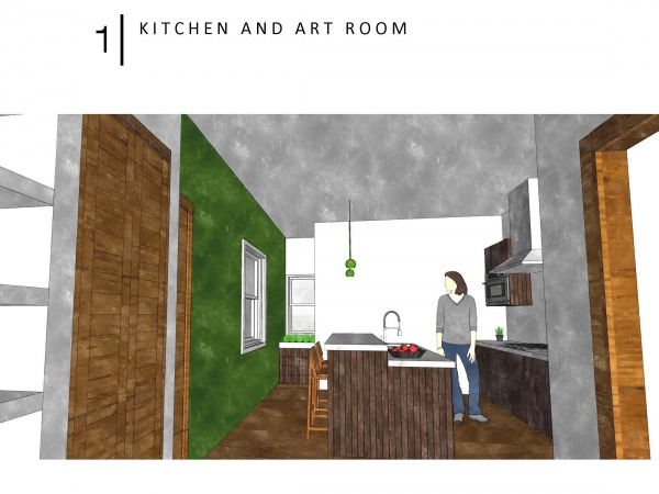 Image New Kitchen (1)