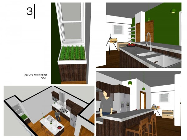 Image New Kitchen (2)