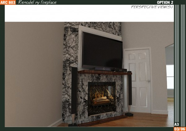 Image Remodel my fireplace (1)