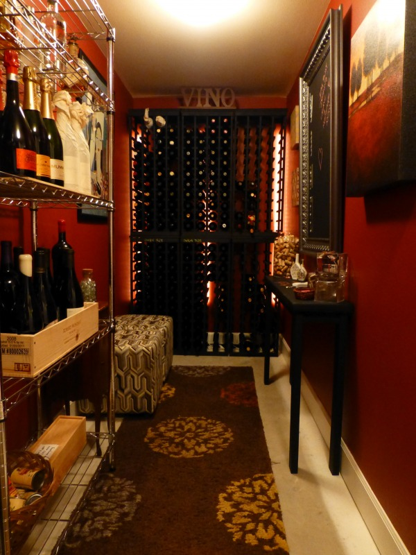 Image Pantry/Wine Cave (1)