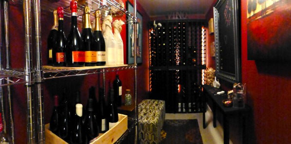 Image Pantry/Wine Cave (2)