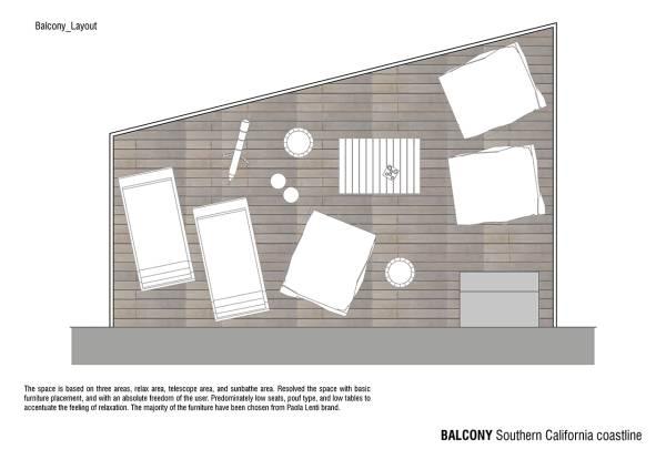 Image BalconyProject (2)