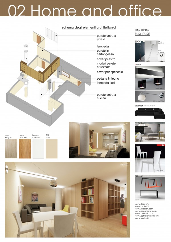 Image HOME AND OFFICE (1)