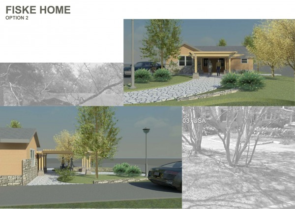 Image Fiske Home- Curb Appeal (1)