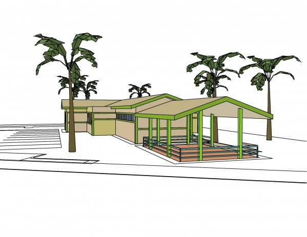 Image Elementary School (2)