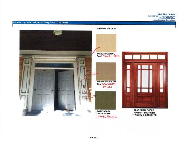 Image Trim colors, front doo... (2)
