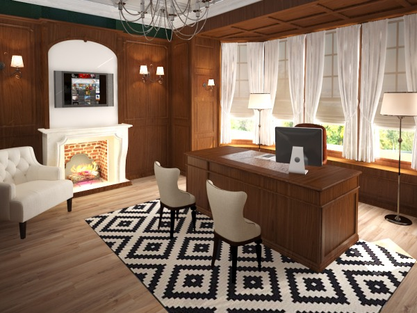Image Home Office (1)