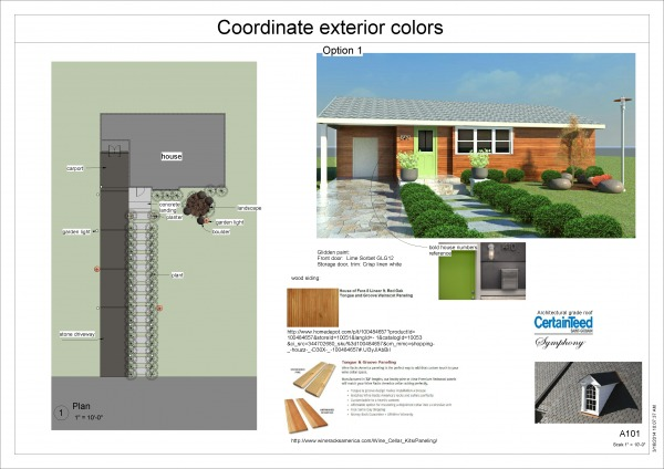 Image Coordinate exterior co... (1)