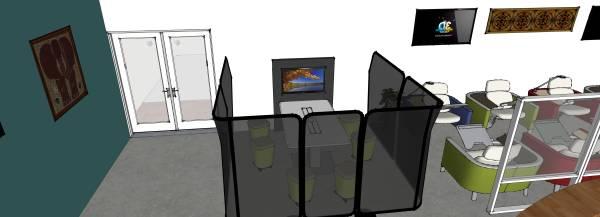 Image Data Lab Tanzania (1)