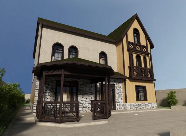 Image Corat House (2)