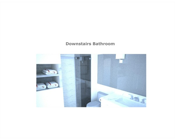 Image Downstairs Bathroom (1)
