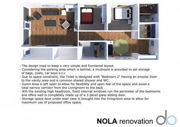 Image NOLA Renovation (1)