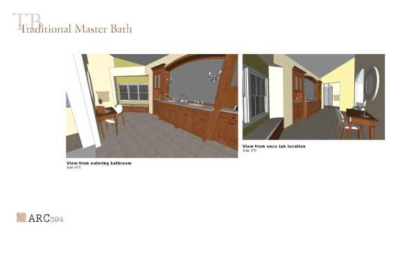 Image Master bath/closet (2)