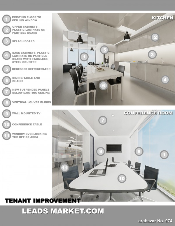 Image Interior Design for Of... (1)