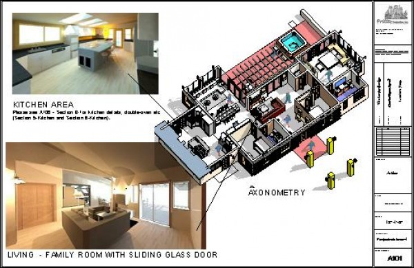 Image Addition to Lodge (1)