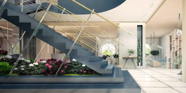 Image Villa Interior Design (2)