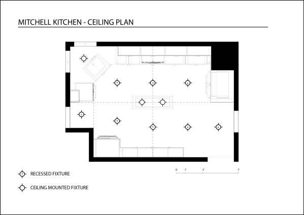 Image Mitchell Kitchen Desig... (2)