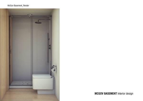 Image McGov - Basement (2)