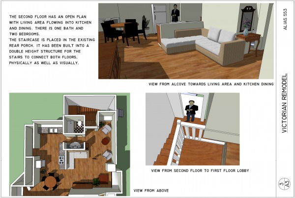Image Victorian Remodel (2)