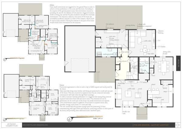 Image A01 - Ground Floor Rem...