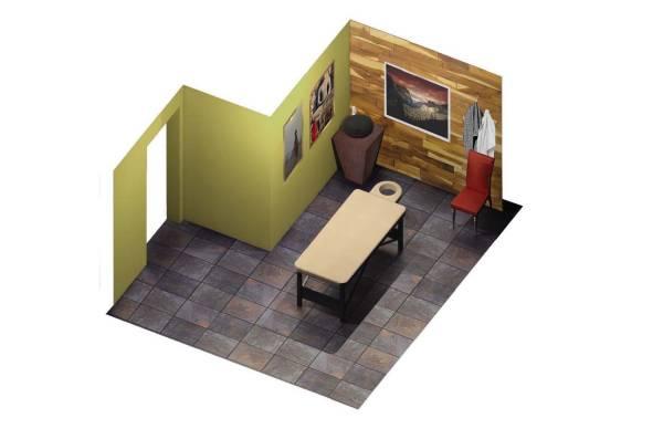 Image Massage Therapy Studio (1)