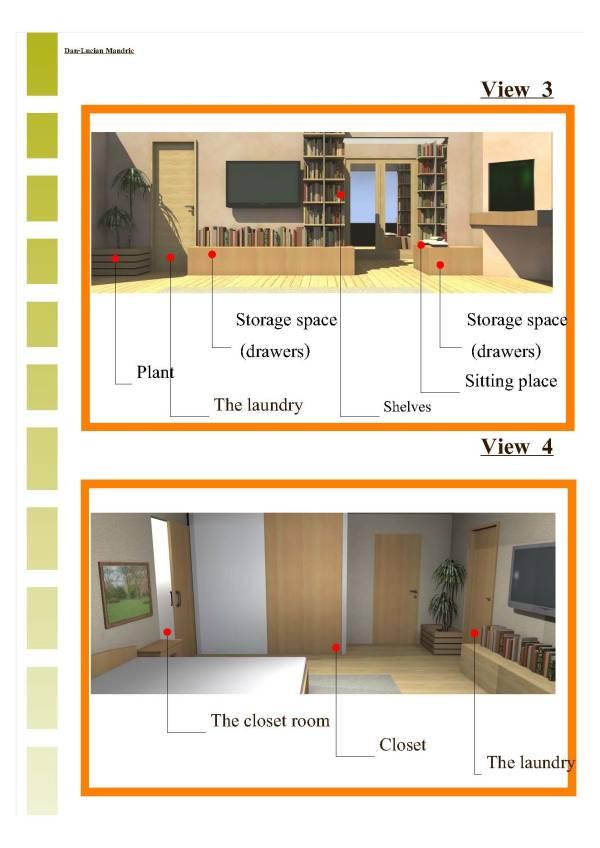 Image Remodeling Living Room... (2)