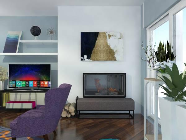 Image Living Room/Back Entry (2)