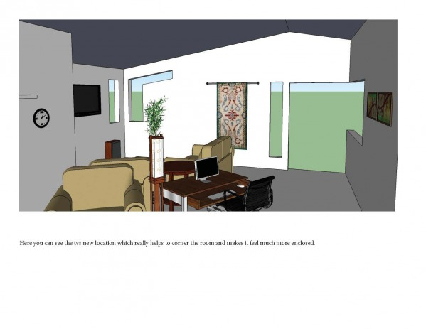 Image Living Room - Family R... (2)