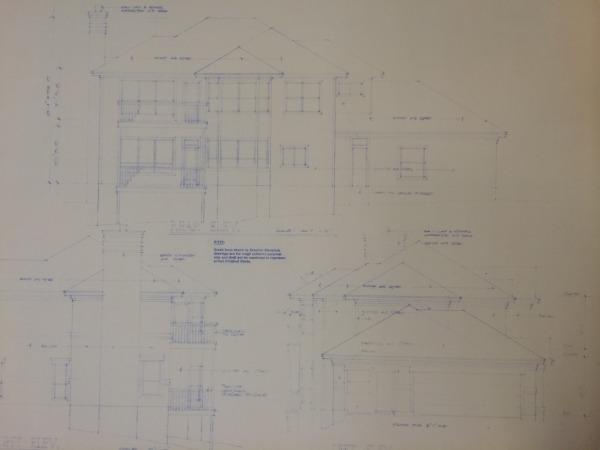 Image CONCEPTS/SCHEMATICS ON... (2)