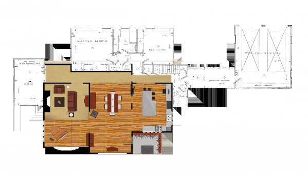 Image Main living area remod... (2)