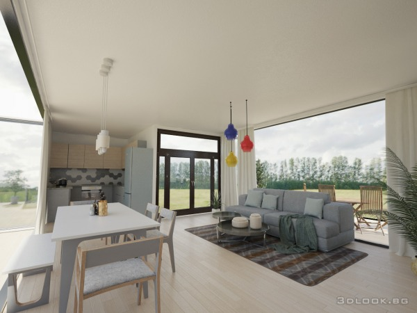 Image livingroom1