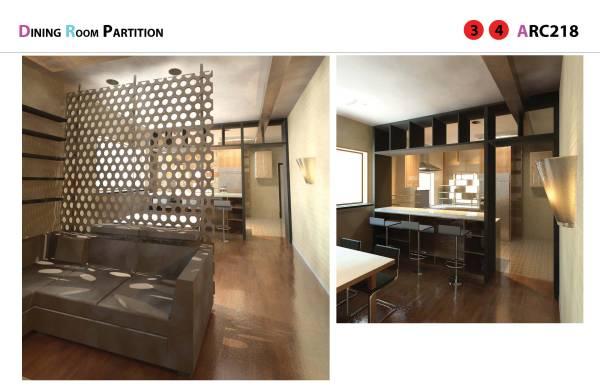 Image Kitchen & Second floor (1)