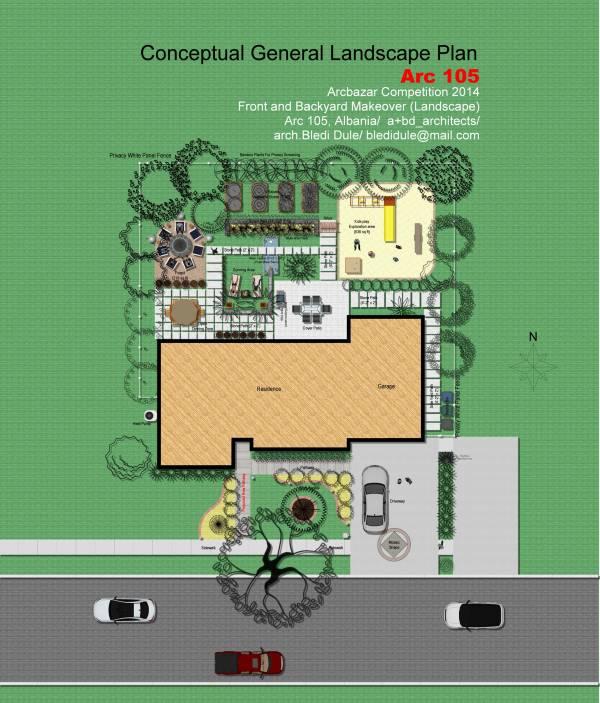 Image 01_abd_Conceptual Land...