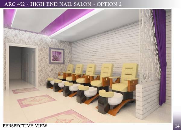 Image HIGH END NAIL SALON (2)