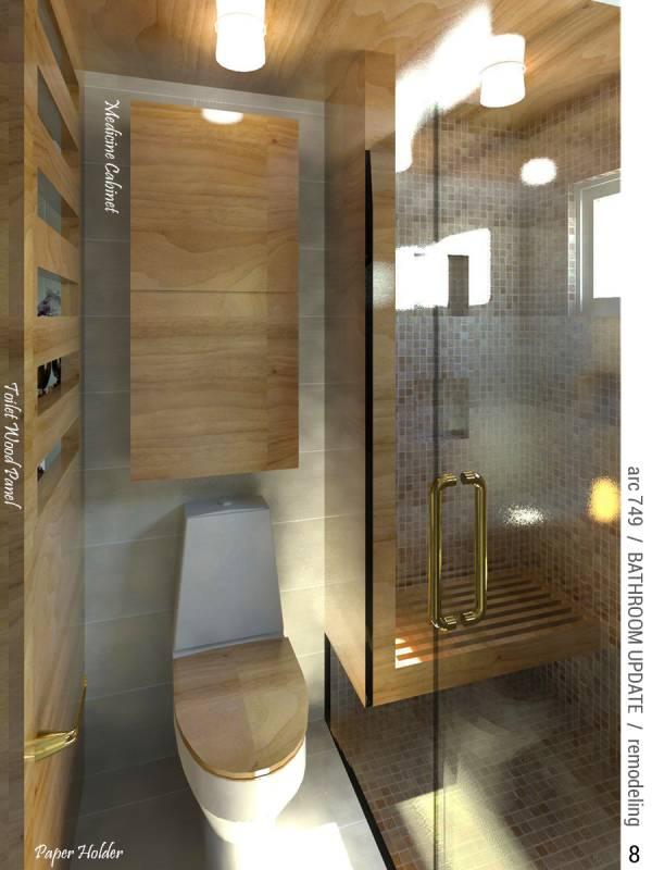 Image Bathroom Update (2)