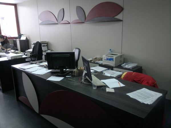 Image office (1)