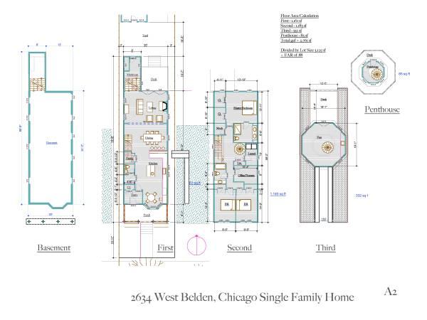 Image Chicago Single Family (2)