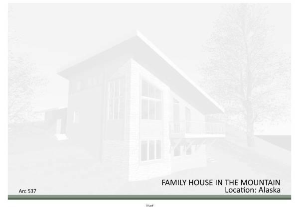 Image Alaska House (1)