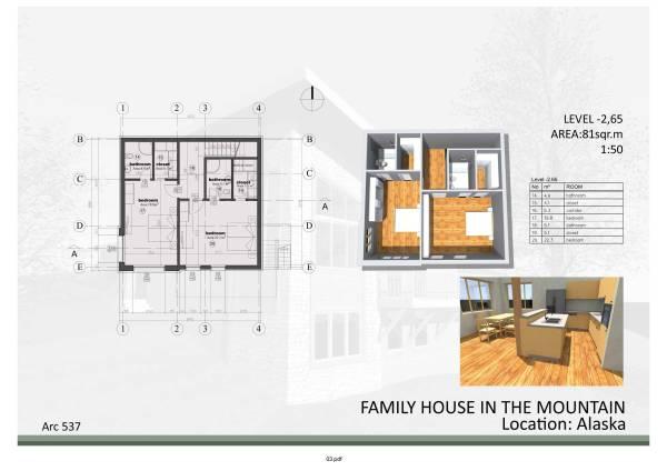 Image Alaska House (2)