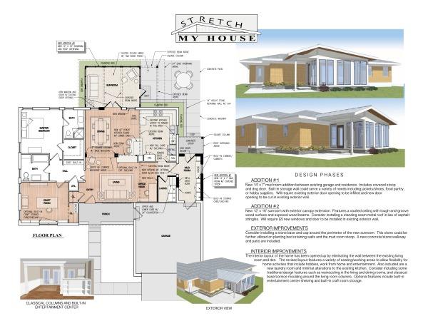 Image Floor Plan &am...